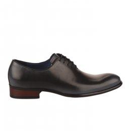 Chaussures à lacets homme - KDOPA - Bleu marine