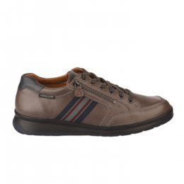 Baskets homme - MEPHISTO - Gris