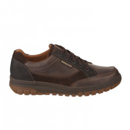 Baskets homme - MEPHISTO - Marron