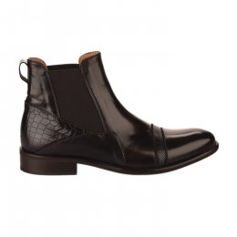 Boots homme - REDSKINS - Marron