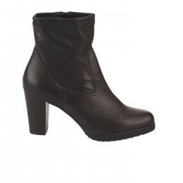 Boots femme - EMILIE KARSTON - Noir