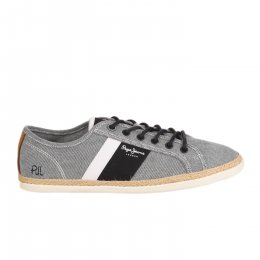 Chaussures homme - PEPE JEANS - Bleu