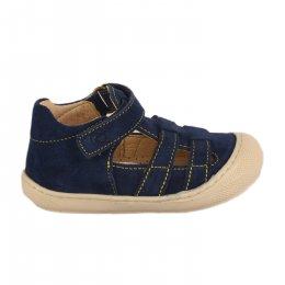 Chaussures mixte - NATURINO - Bleu