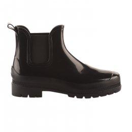 Boots femme - PATAUGAS - Noir