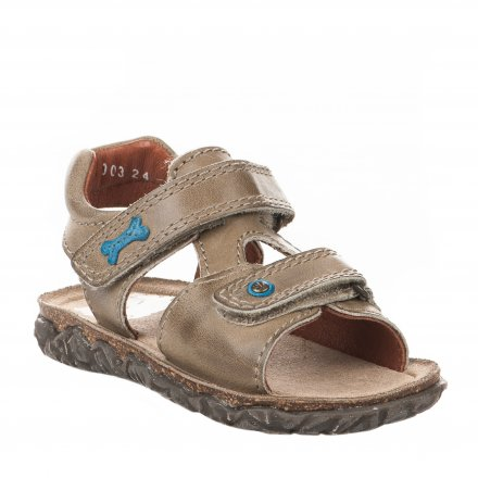 4854fbdd6d327 Chaussures Enfant Fille   Garçon de Marque