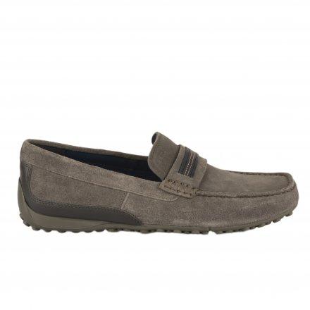 172db6bb43db7b Chaussures Geox pour homme, femme & enfant