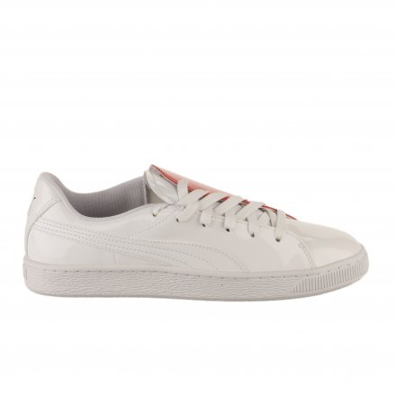 9dbeb4bae4 Chaussures Puma : Baskets homme, femme & enfant