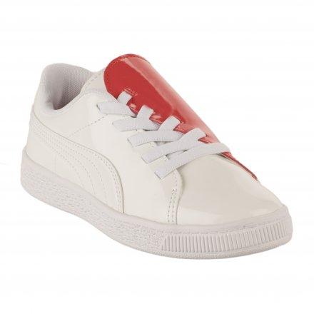 Garçon Enfant De Filleamp; Chaussures Marque lFc1JKT3