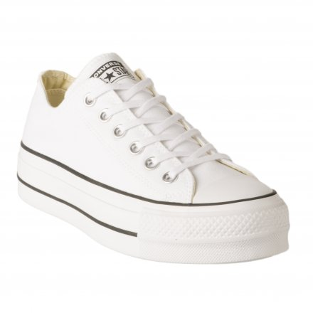 d75b7348c3dbd Chaussures Converse   Basket femme