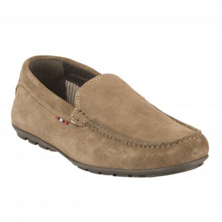 4b9cf290e4ca4e Chaussures Homme de Marque : Baskets, bottines, boots, slip on...
