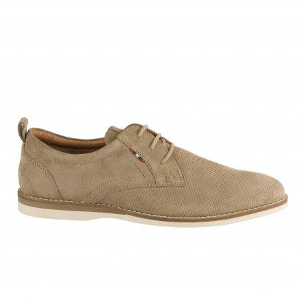 1053fbb27e32d2 Chaussures Homme de Marque : Baskets, bottines, boots, slip on...