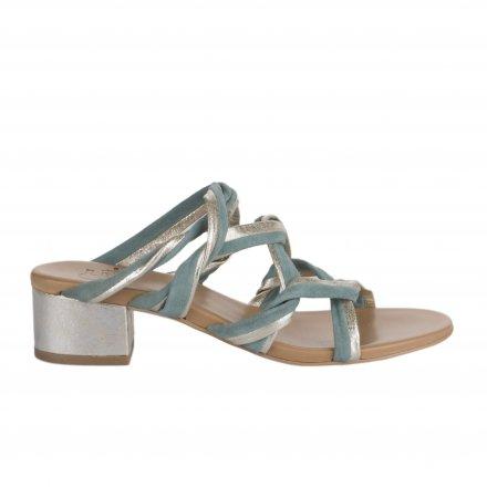 3cc4bea6372864 Nouveautés Chaussures Femme de Marque