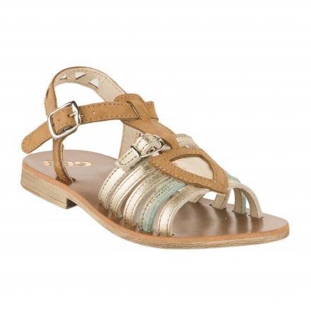 78ac460cc00d1 Nouveautés Chaussures de Marque