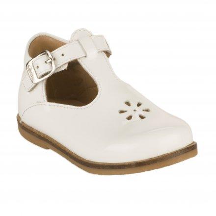 bef2501bbfbb4 Chaussures Bébé Fille   Garçon de Marque