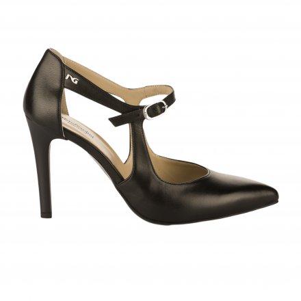 Pour Chaussures Enfant Nerogiardini Chaussures Nerogiardini Pour HommeFemmeamp; DHE2I9