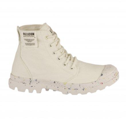 20799576f3509f Chaussures Palladium pour homme, femme & enfant