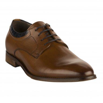 e47b6d622792 Chaussures Homme de Marque : Baskets, bottines, boots, slip on...