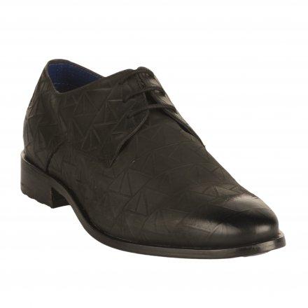 c13afebc Chaussures Homme de Marque : Baskets, bottines, boots, slip on...