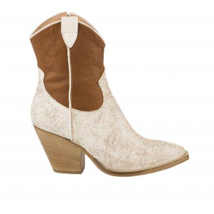 12385d9b368d2b Boots Femme de Marque : Plates, à talons, compensées...