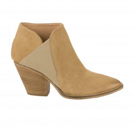 e44e7e770476ef Boots Femme de Marque : Plates, à talons, compensées...
