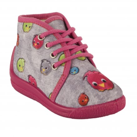 794c126dd03dd Chaussures Bébé Fille   Garçon de Marque