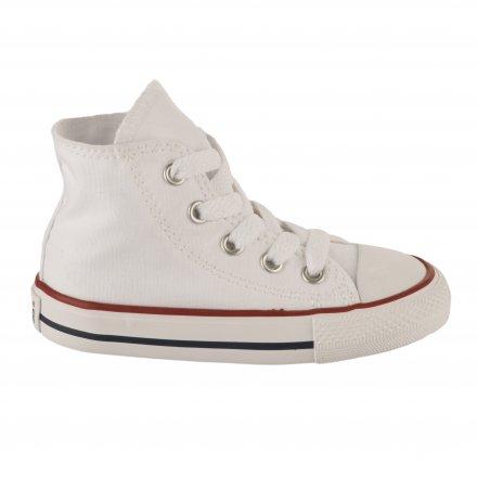 chaussure enfant garçon converse
