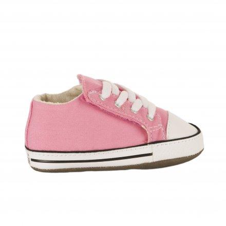 chaussure pour bebe fille converse