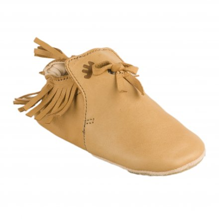 b54ab12763e79 Chaussures Bébé Fille   Garçon de Marque