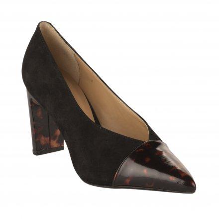 Femme Chaussures De Marque Marque Femme Femme De Chaussures Chaussures Marque De OyN8w0vnm