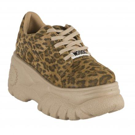 5d0a2665a8925 Nouveautés Chaussures Enfant de Marque