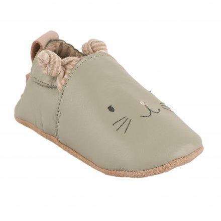 Chaussures Nike Prix Pas Cher Pour FemmeEnfant Nike Air Max 97 LX Noir Blanc 927508 002 1801240692 Nike Site Officiel | Boutique de Chaussures de
