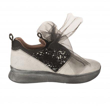 dernière collection magasiner pour authentique élégant et gracieux Chaussures Femme de Marque