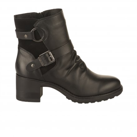 Royaume-Uni disponibilité 9a021 5b868 Chaussures Paula urban pour femme