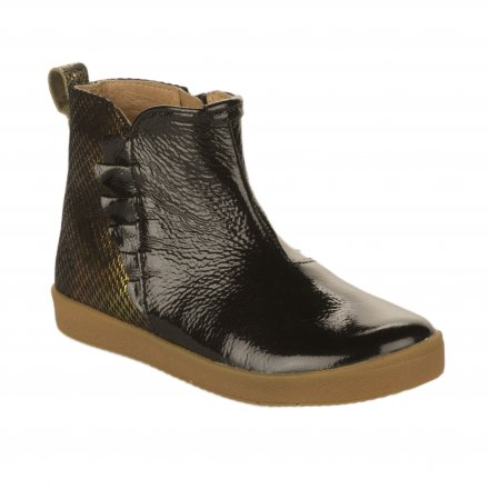 pour Chaussures Chaussures Noel Noel enfantbébé pour 0knOPw8X
