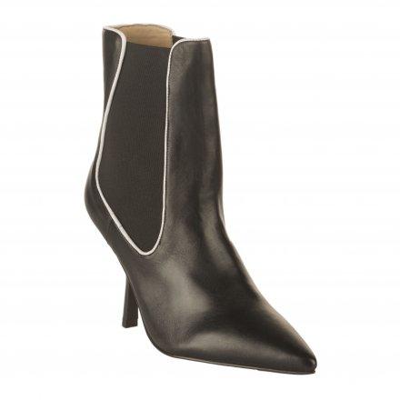 Chaussures Marque Chaussures Chaussures de Marque Chaussures Femme de Marque Femme Femme de Femme 54AjLR