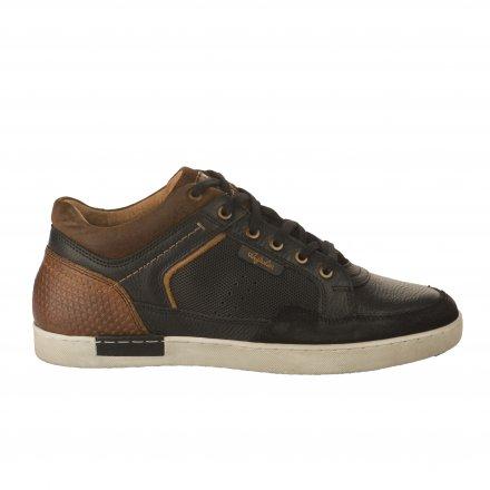 australian chaussure