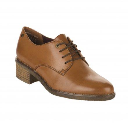 De Nouveautés Chaussures Marque Chaussures Femme Nouveautés gb7f6y