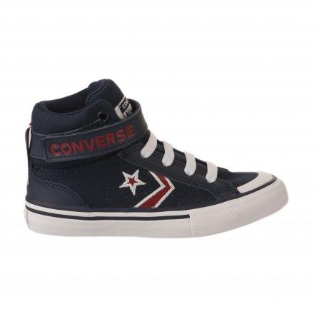 Enfant Converse Chaussures Bébé (Tailles 16 à 27) | JD Sports