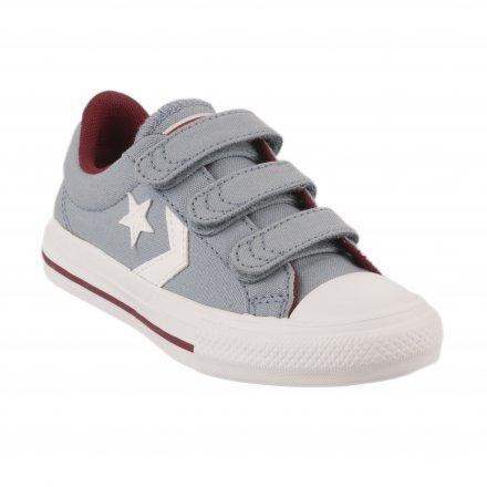 sneakers converse garcon 26