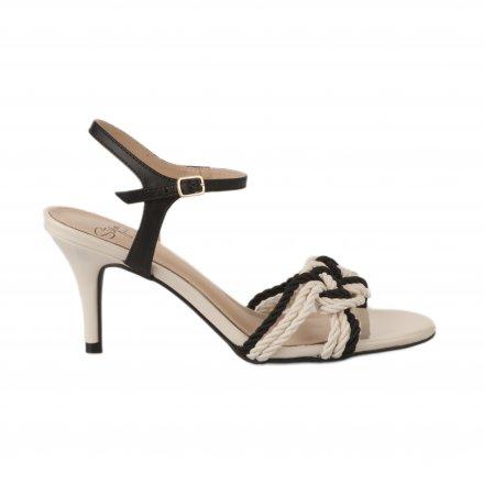Chaussures Femme de Marque
