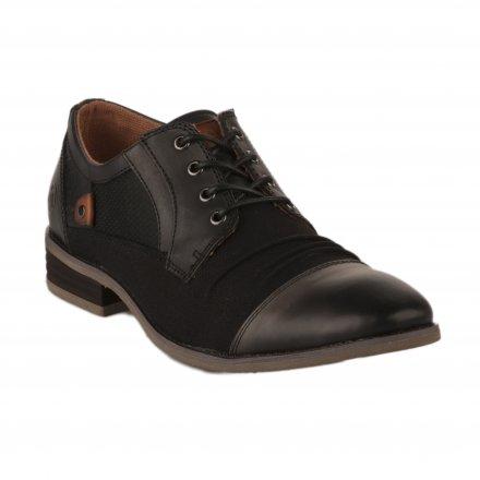 Chaussures à lacets Homme de Marque