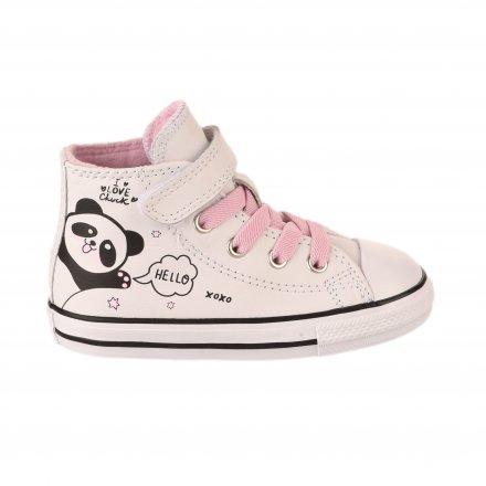 chaussures enfant garcon 36 converse