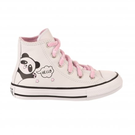 chaussure converse fille 28