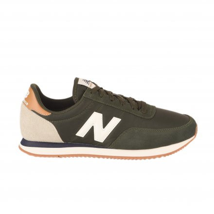 baskets new balance fille 20 27