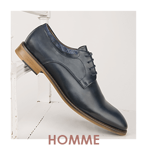 Soldes Chaussures homme