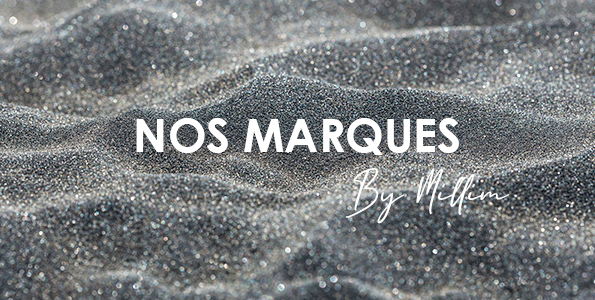 >nos marques by millim